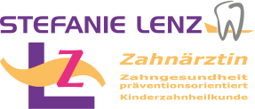 Zahnarzt Steafie Lenz